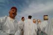Самаритяне фото, Израиль, фото
