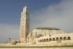 Марокко фото мечеть Касабланка