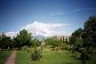 Абхазия, летние фотографии