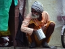 Индия, Джайпур фото, Раджастан фото