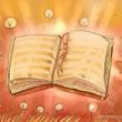 PDF-ПОЭЗИЯ. Рубрика, в которой мы время от времени выпускаем книги стихов тех авторов, которых можем назвать Поэтами Перемен. Современная поэзия, близкая нам по духу и ритму.