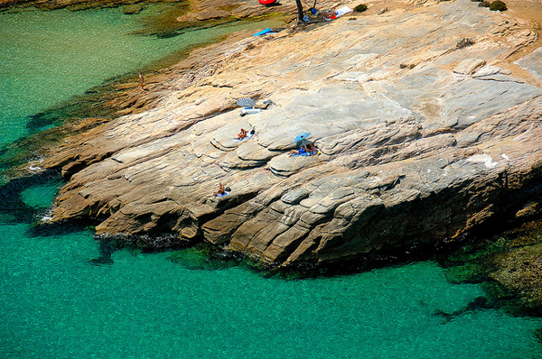 Visit Greece / Flickr.com